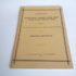 Buku Wawaton Sriwedari (hardcopy)